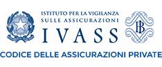 logo-ivass-2