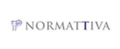 logo-normattiva