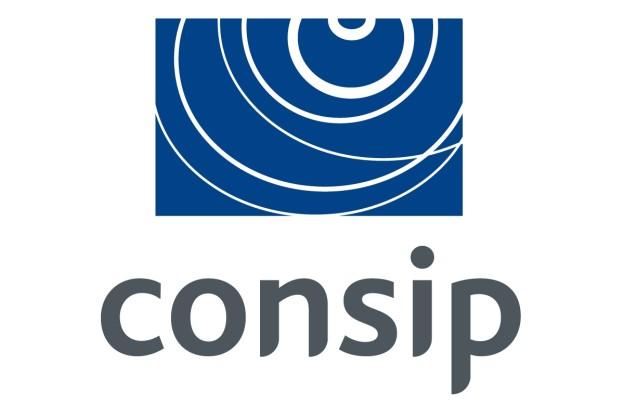 consip-6